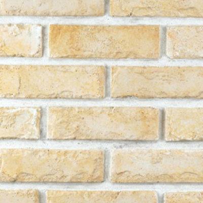 BH BR19 브릭 인테리어벽돌 파벽돌 청고파벽돌 1헤배