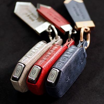 더레이즈 발칸노블 K7프리미어 셀토스 K5 DL3 스마트 키케이스