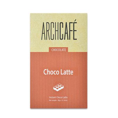 베트남커피 ARCHCAFE/아치카페/초코라떼/커피믹스