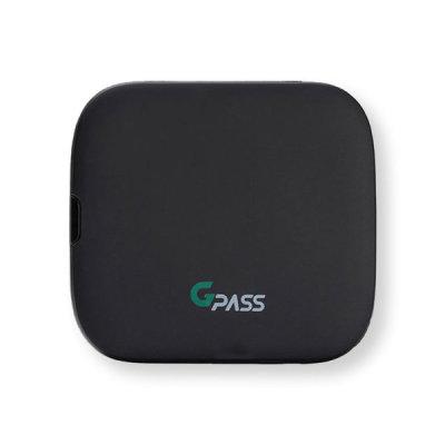 유선RF방식 하이패스 AP500 AP500S 전기/경차 할인가능