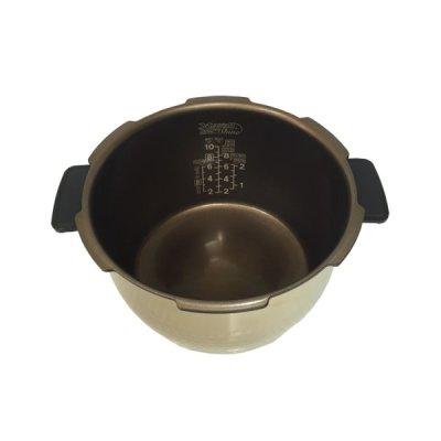 쿠쿠 쿠쿠 내솥 CRP-HNXG1011FB 단품