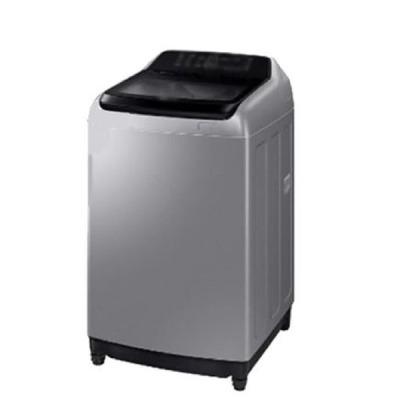 워블 3일특급 삼성설치 삼성워블세탁기 WA14R6360BG 14KG