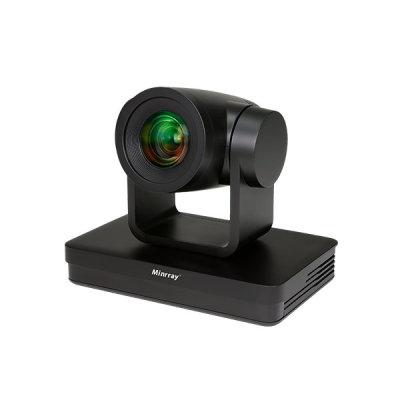 Minrray UV570 스마트 PTZ 카메라 (주)캠나라미디어