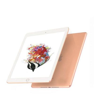 2018 아이패드9.7 6세대 S급 중고태블릿 32GB