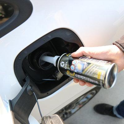 제일 수분 동결 방지제 디젤 경유 녹 부식방지 연료