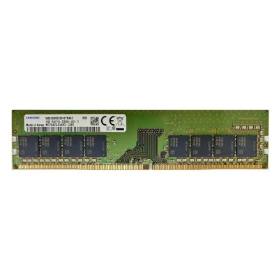 삼성전자 삼성전자 DDR4 16G PC4 25600 데스크탑 메모리k