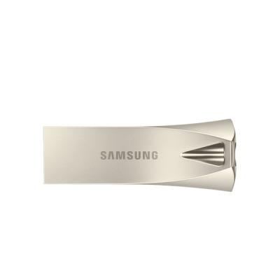 삼성전자 공식인증 USB 3.1 BAR PLUS 128GB MUF-128BE3/APC