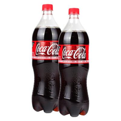 코카콜라 코카콜라 1.25L x 12펫 (업소용) 무료배송